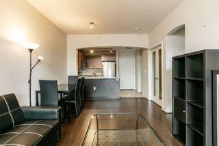 Photo 13: 312 6628 120 Street in Surrey: West Newton Condo for sale : MLS®# R2256343