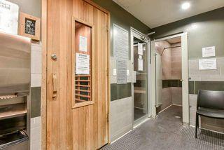 Photo 8: 312 6628 120 Street in Surrey: West Newton Condo for sale : MLS®# R2256343