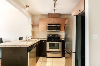 Photo 14: 312 6628 120 Street in Surrey: West Newton Condo for sale : MLS®# R2256343