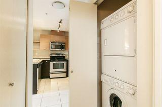 Photo 15: 312 6628 120 Street in Surrey: West Newton Condo for sale : MLS®# R2256343