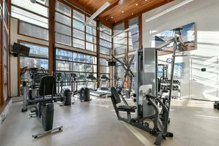 Photo 6: 312 6628 120 Street in Surrey: West Newton Condo for sale : MLS®# R2256343