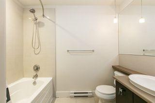 Photo 18: 312 6628 120 Street in Surrey: West Newton Condo for sale : MLS®# R2256343