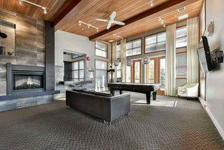 Photo 10: 312 6628 120 Street in Surrey: West Newton Condo for sale : MLS®# R2256343