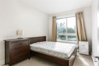 Photo 16: 312 6628 120 Street in Surrey: West Newton Condo for sale : MLS®# R2256343