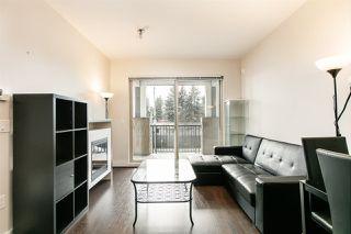 Photo 12: 312 6628 120 Street in Surrey: West Newton Condo for sale : MLS®# R2256343