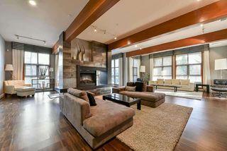 Photo 9: 312 6628 120 Street in Surrey: West Newton Condo for sale : MLS®# R2256343