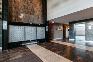 Photo 11: 312 6628 120 Street in Surrey: West Newton Condo for sale : MLS®# R2256343