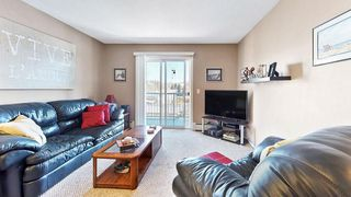 Photo 6: 205 174 N RAILWAY Street: Okotoks Condo for sale : MLS®# C4177354
