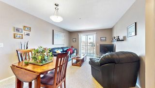 Photo 15: 205 174 N RAILWAY Street: Okotoks Condo for sale : MLS®# C4177354