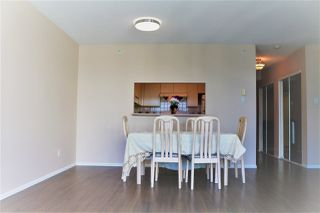Photo 4: 1002 8246 LANSDOWNE Road in Richmond: Brighouse Condo for sale : MLS®# R2261148