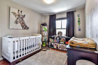 """Photo 13: 108 15130 108 Avenue in Surrey: Bolivar Heights Condo for sale in """"RIVERPOINTE"""" (North Surrey)  : MLS®# R2262170"""
