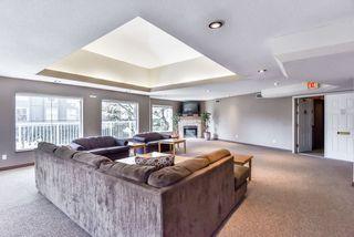"""Photo 19: 108 15130 108 Avenue in Surrey: Bolivar Heights Condo for sale in """"RIVERPOINTE"""" (North Surrey)  : MLS®# R2262170"""