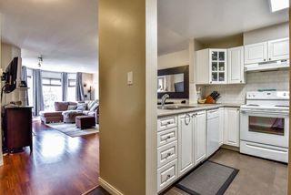 """Photo 3: 108 15130 108 Avenue in Surrey: Bolivar Heights Condo for sale in """"RIVERPOINTE"""" (North Surrey)  : MLS®# R2262170"""