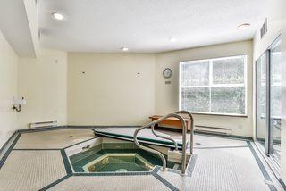 """Photo 18: 108 15130 108 Avenue in Surrey: Bolivar Heights Condo for sale in """"RIVERPOINTE"""" (North Surrey)  : MLS®# R2262170"""