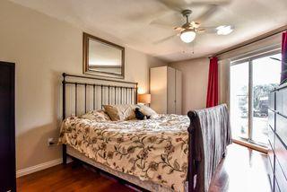 """Photo 11: 108 15130 108 Avenue in Surrey: Bolivar Heights Condo for sale in """"RIVERPOINTE"""" (North Surrey)  : MLS®# R2262170"""