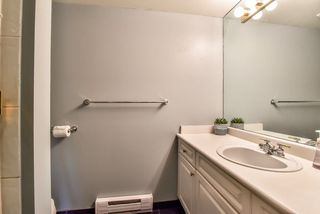 """Photo 12: 108 15130 108 Avenue in Surrey: Bolivar Heights Condo for sale in """"RIVERPOINTE"""" (North Surrey)  : MLS®# R2262170"""