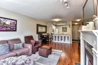 """Photo 10: 108 15130 108 Avenue in Surrey: Bolivar Heights Condo for sale in """"RIVERPOINTE"""" (North Surrey)  : MLS®# R2262170"""