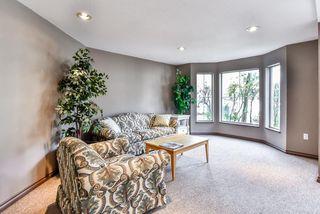 """Photo 2: 108 15130 108 Avenue in Surrey: Bolivar Heights Condo for sale in """"RIVERPOINTE"""" (North Surrey)  : MLS®# R2262170"""