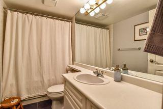 """Photo 14: 108 15130 108 Avenue in Surrey: Bolivar Heights Condo for sale in """"RIVERPOINTE"""" (North Surrey)  : MLS®# R2262170"""