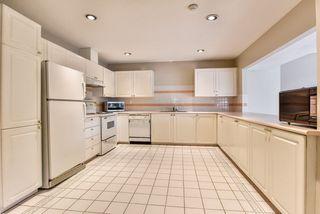 """Photo 20: 108 15130 108 Avenue in Surrey: Bolivar Heights Condo for sale in """"RIVERPOINTE"""" (North Surrey)  : MLS®# R2262170"""