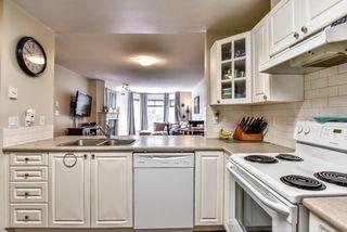 """Photo 5: 108 15130 108 Avenue in Surrey: Bolivar Heights Condo for sale in """"RIVERPOINTE"""" (North Surrey)  : MLS®# R2262170"""