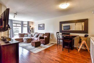 """Photo 6: 108 15130 108 Avenue in Surrey: Bolivar Heights Condo for sale in """"RIVERPOINTE"""" (North Surrey)  : MLS®# R2262170"""