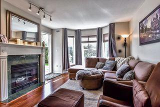 """Photo 9: 108 15130 108 Avenue in Surrey: Bolivar Heights Condo for sale in """"RIVERPOINTE"""" (North Surrey)  : MLS®# R2262170"""