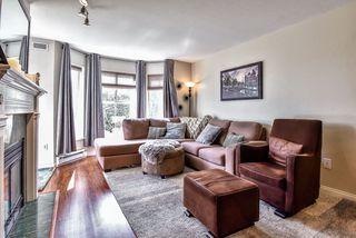 """Photo 8: 108 15130 108 Avenue in Surrey: Bolivar Heights Condo for sale in """"RIVERPOINTE"""" (North Surrey)  : MLS®# R2262170"""