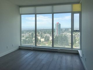 Photo 3: 2906 6588 NELSON Avenue in Burnaby: Metrotown Condo for sale (Burnaby South)  : MLS®# R2265327