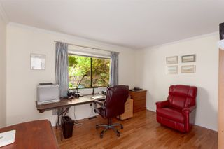 "Photo 11: 5728 OWL Court in North Vancouver: Grouse Woods Townhouse for sale in ""Spyglass Hill"" : MLS®# R2266882"