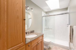 "Photo 15: 5728 OWL Court in North Vancouver: Grouse Woods Townhouse for sale in ""Spyglass Hill"" : MLS®# R2266882"