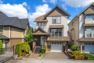 Photo 1: 19131 118B Avenue in Pitt Meadows: Central Meadows House for sale : MLS®# R2267764