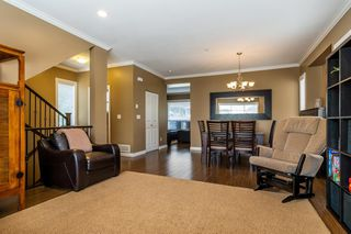 Photo 3: 19131 118B Avenue in Pitt Meadows: Central Meadows House for sale : MLS®# R2267764