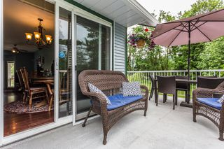 Photo 26: 34245 HARTMAN Avenue in Mission: Mission BC House for sale : MLS®# R2268149