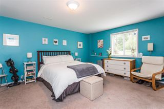 Photo 45: 34245 HARTMAN Avenue in Mission: Mission BC House for sale : MLS®# R2268149