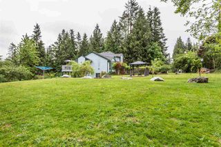 Photo 31: 34245 HARTMAN Avenue in Mission: Mission BC House for sale : MLS®# R2268149