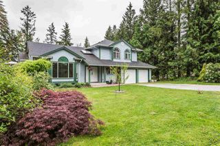 Photo 28: 34245 HARTMAN Avenue in Mission: Mission BC House for sale : MLS®# R2268149