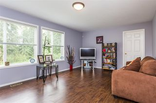 Photo 41: 34245 HARTMAN Avenue in Mission: Mission BC House for sale : MLS®# R2268149