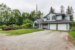 Photo 29: 34245 HARTMAN Avenue in Mission: Mission BC House for sale : MLS®# R2268149