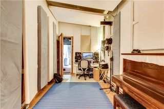 Photo 18: 2832 W Dundas Street in Toronto: Junction Area Property for sale (Toronto W02)  : MLS®# W4128671