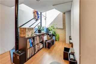 Photo 14: 2832 W Dundas Street in Toronto: Junction Area Property for sale (Toronto W02)  : MLS®# W4128671