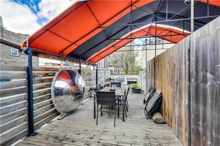 Photo 12: 2832 W Dundas Street in Toronto: Junction Area Property for sale (Toronto W02)  : MLS®# W4128671