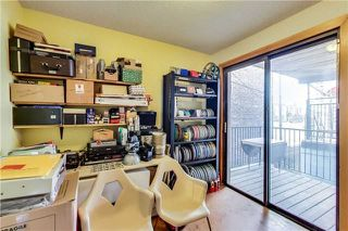 Photo 10: 2832 W Dundas Street in Toronto: Junction Area Property for sale (Toronto W02)  : MLS®# W4128671