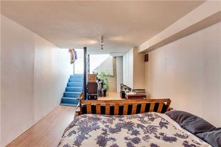 Photo 13: 2832 W Dundas Street in Toronto: Junction Area Property for sale (Toronto W02)  : MLS®# W4128671