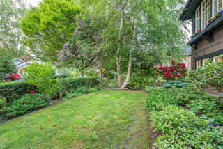 "Photo 4: 3826 W 18TH Avenue in Vancouver: Dunbar House for sale in ""DUNBAR"" (Vancouver West)  : MLS®# R2270418"