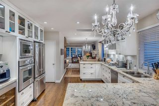 "Photo 11: 3826 W 18TH Avenue in Vancouver: Dunbar House for sale in ""DUNBAR"" (Vancouver West)  : MLS®# R2270418"