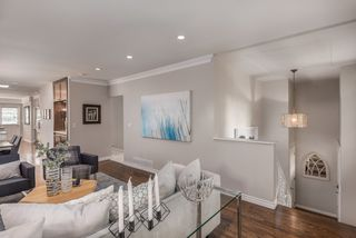 "Photo 22: 3826 W 18TH Avenue in Vancouver: Dunbar House for sale in ""DUNBAR"" (Vancouver West)  : MLS®# R2270418"