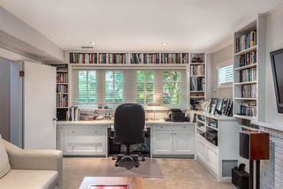 "Photo 17: 3826 W 18TH Avenue in Vancouver: Dunbar House for sale in ""DUNBAR"" (Vancouver West)  : MLS®# R2270418"