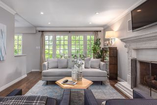 "Photo 24: 3826 W 18TH Avenue in Vancouver: Dunbar House for sale in ""DUNBAR"" (Vancouver West)  : MLS®# R2270418"