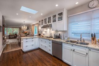 "Photo 15: 3826 W 18TH Avenue in Vancouver: Dunbar House for sale in ""DUNBAR"" (Vancouver West)  : MLS®# R2270418"